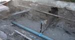 Werkleitungen